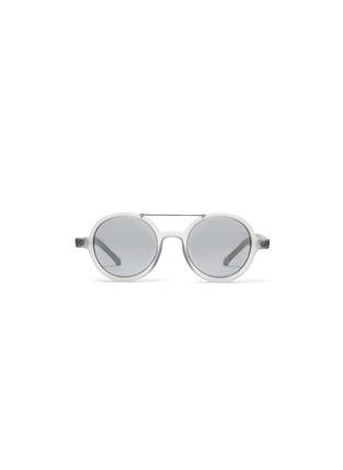 Komono - Güneş Gözlüğü